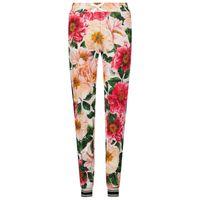 Picture of Dolce & Gabbana L5JP4F FSGUD kids jeans pink