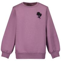 Picture of Reinders G2466 kids sweater lilac