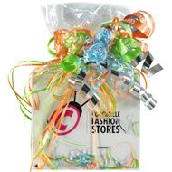 Afbeelding van Coccinelle Cadeaukaart 100EUR giftwrap neutral