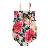 Afbeelding van Dolce & Gabbana L21O70/HS5H5 boxpakje roze