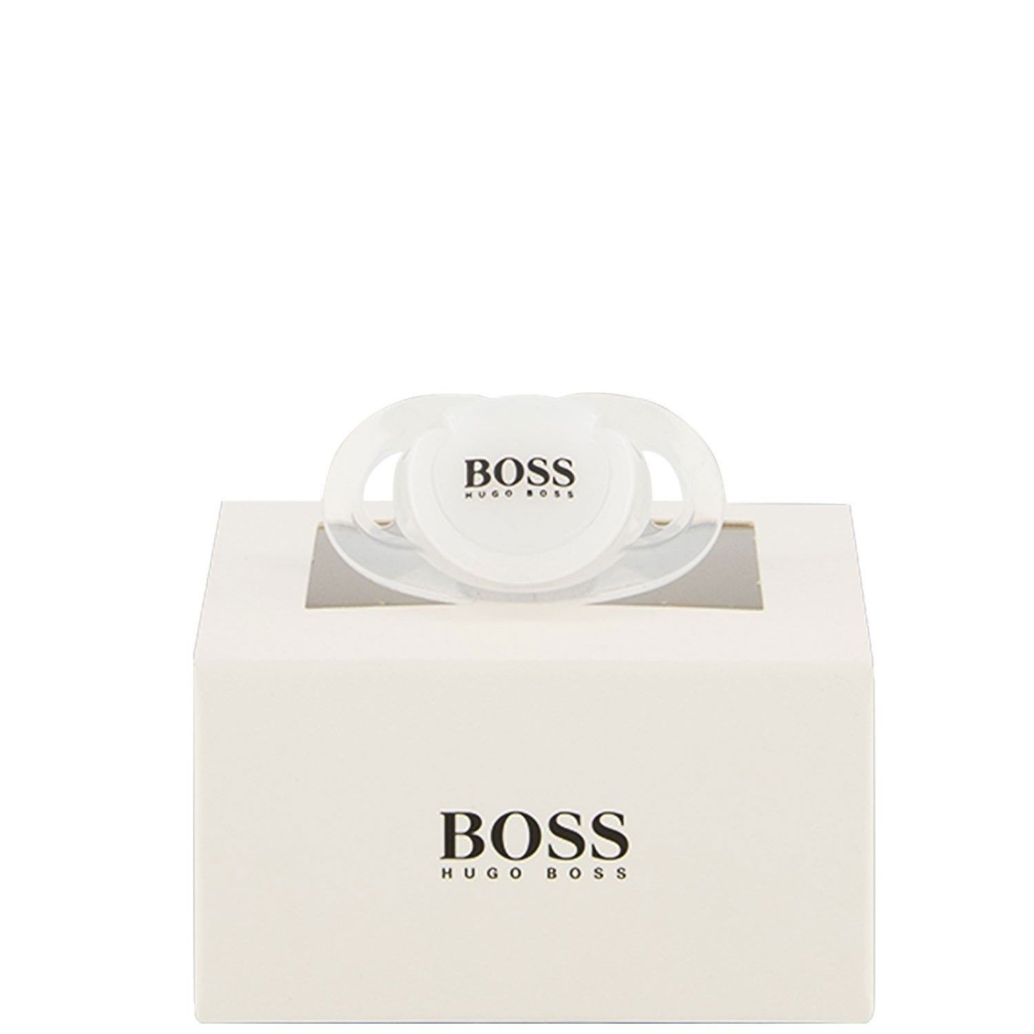 Picture of Boss J90P04 baby accessory white