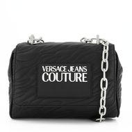 Bild von Versace VVBBH2 Damentasche Schwarz