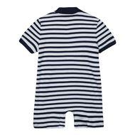 Bild von Ralph Lauren 320833446 Babystrampelanzug Hellblau