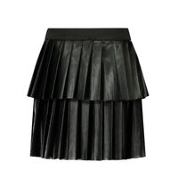 Picture of Guess K0BD00/WDE50 kids skirt black