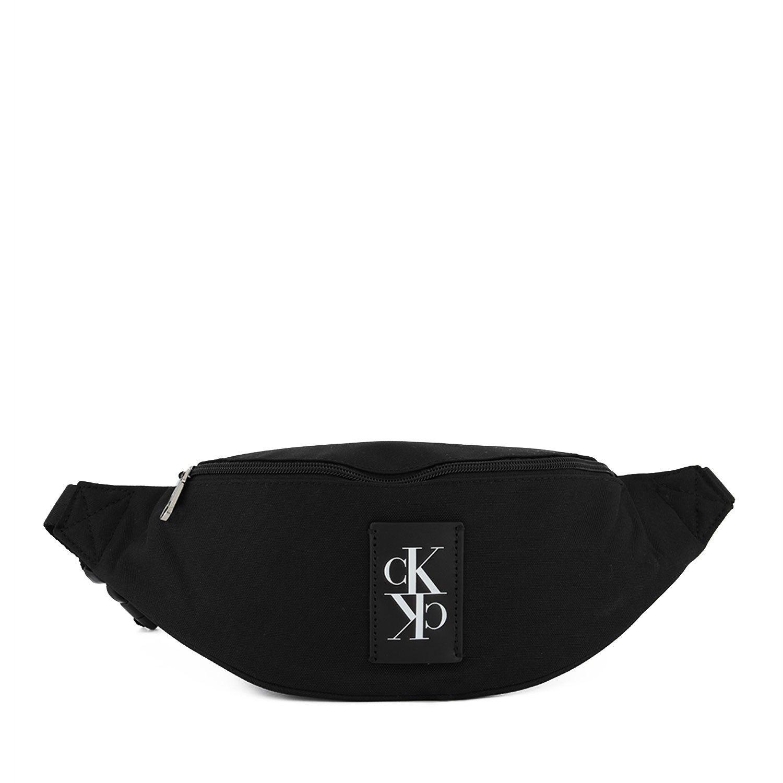 Picture of Calvin Klein K50K505253 mens bag black