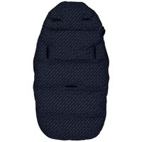 Picture of Boss J90171 baby accessory navy