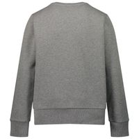Picture of Moncler 8G79700 kids sweater grey
