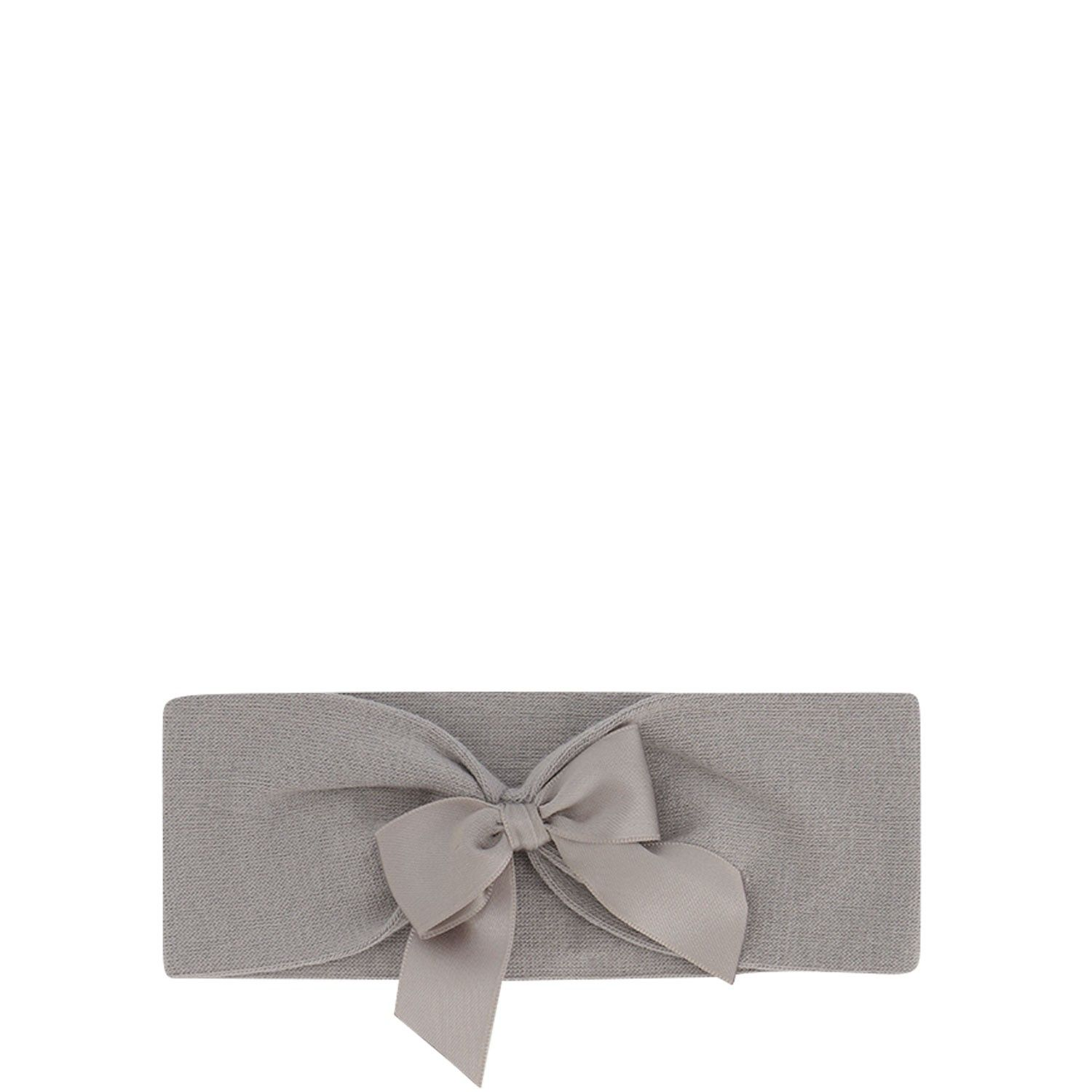 Picture of Story Loris 23320 baby accessory grey