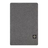 Picture of Stone Island MO7316N02A8 kids scarf dark gray