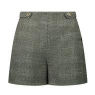 Afbeelding van NIK&NIK G2201 kinder shorts goud