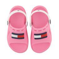 Bild von Tommy Hilfiger 30660 Kinder-Flip-Flops Pink