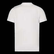 Bild von Dsquared2 DQ0553 Baby-T-Shirt Weiß
