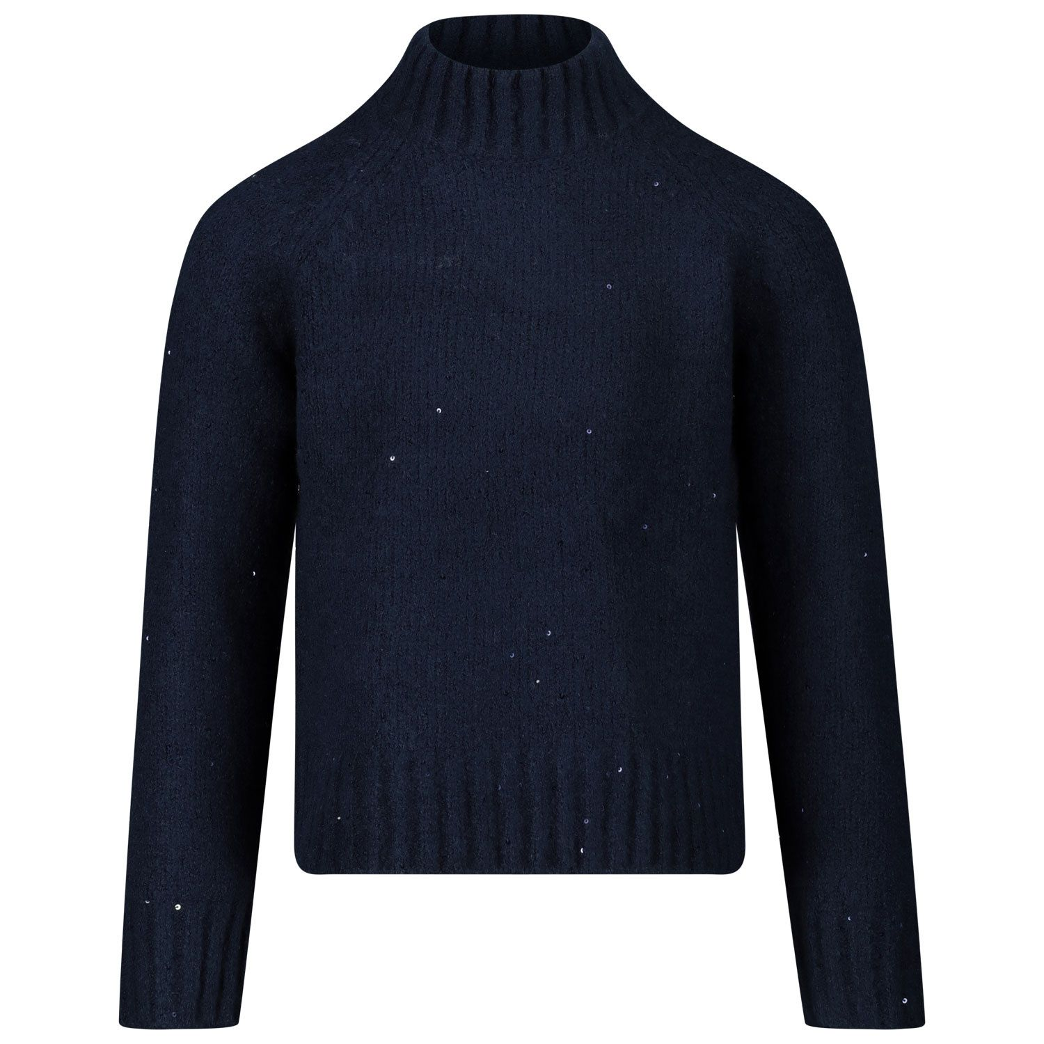 Picture of Mayoral 4342 kids sweater navy
