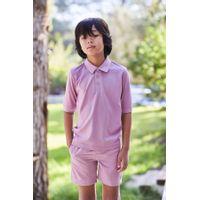 Picture of SEABASS SWIMSHORT kids swimwear lilac