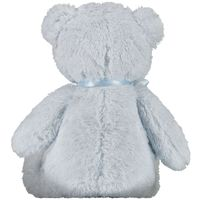 Picture of Coccinelle knuffel 45cm baby accessory light blue