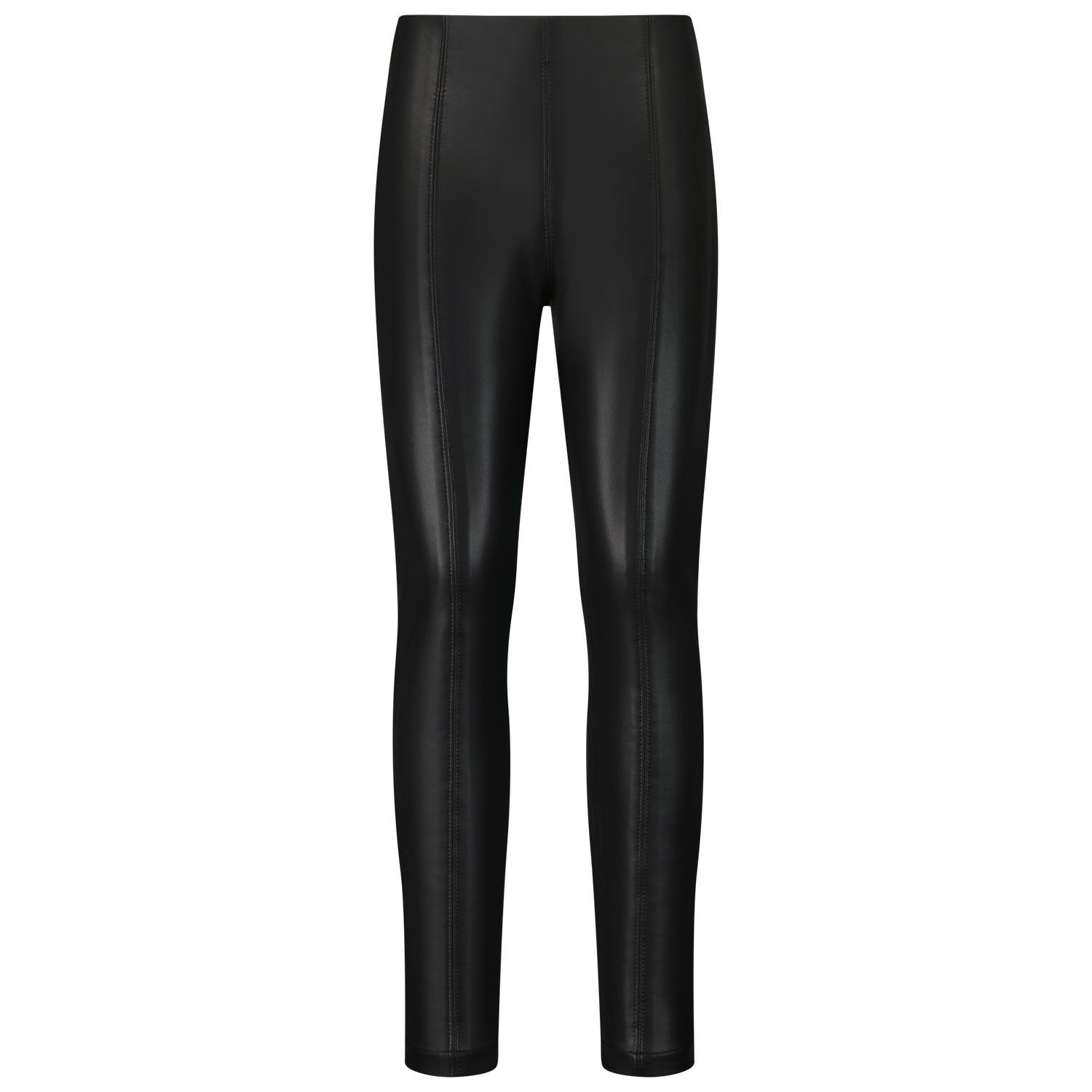 Picture of Mayoral 4736 kids tights black