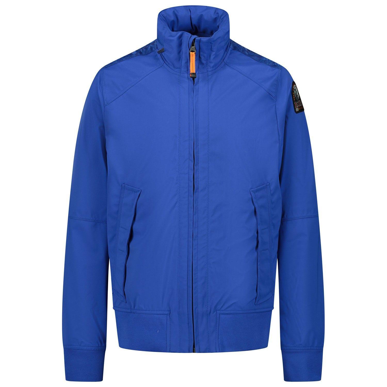 Afbeelding van Parajumpers ST61 kinderjas cobalt blauw
