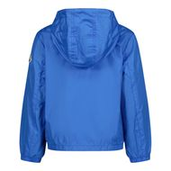 Afbeelding van Moncler 1A72220 kinderjas blauw