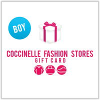 Picture of Coccinelle Giftcard 50 euro
