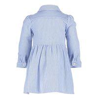 Picture of Ralph Lauren 310701270 baby dress blue