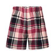 Afbeelding van Mayoral 4206 kinder shorts cyclaam