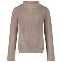 Picture of Mayoral 4343 kids sweater beige