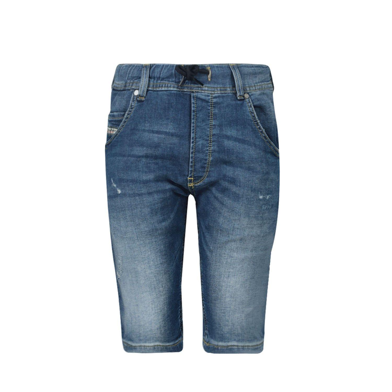 Bild von Diesel 00J3CI Kindershorts Jeans