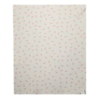 Picture of MonnaLisa 357002SF baby accessory off white