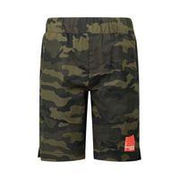 Picture of NIK&NIK B2750 kids shorts army