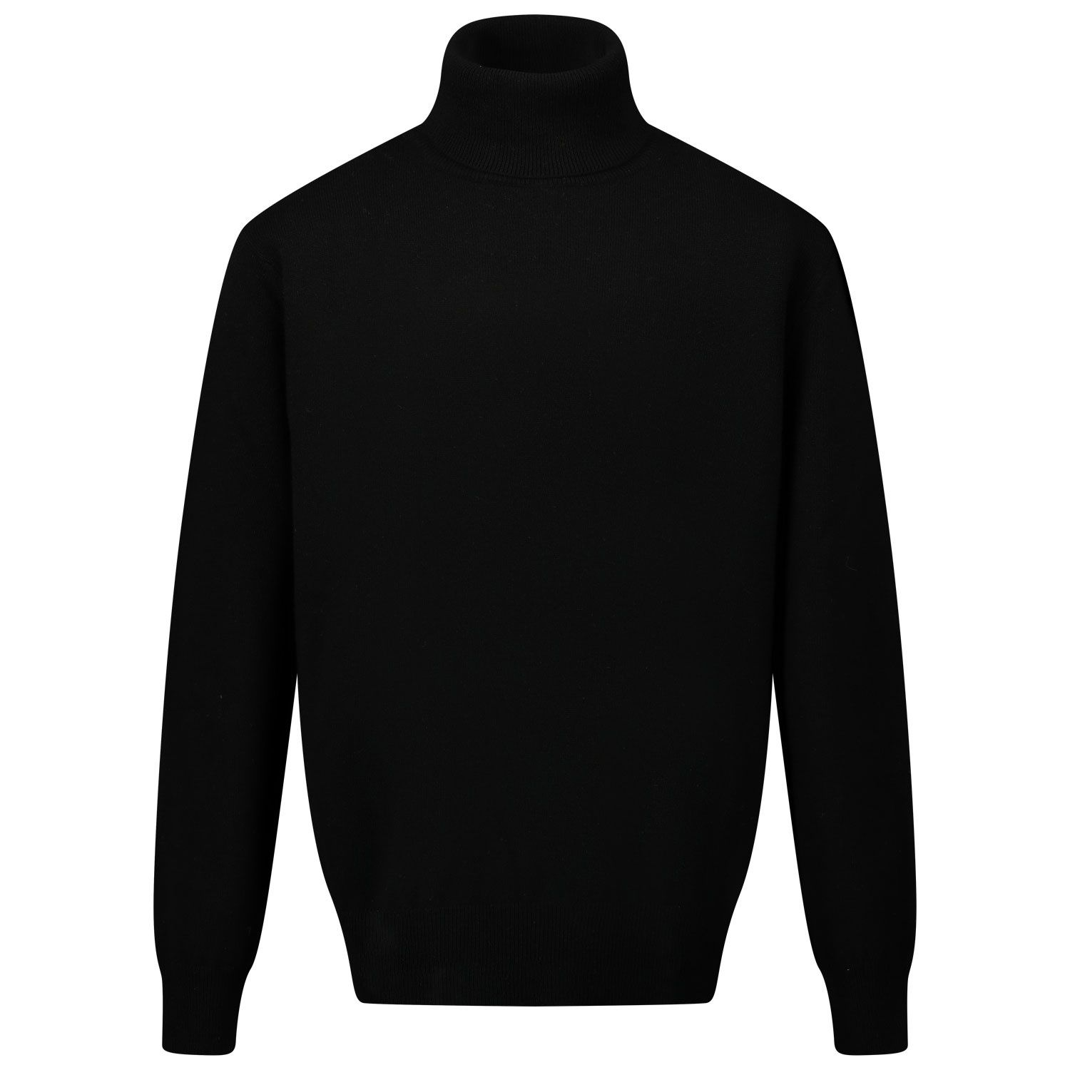 Picture of Dsquared2 DQ04A0 kids sweater black