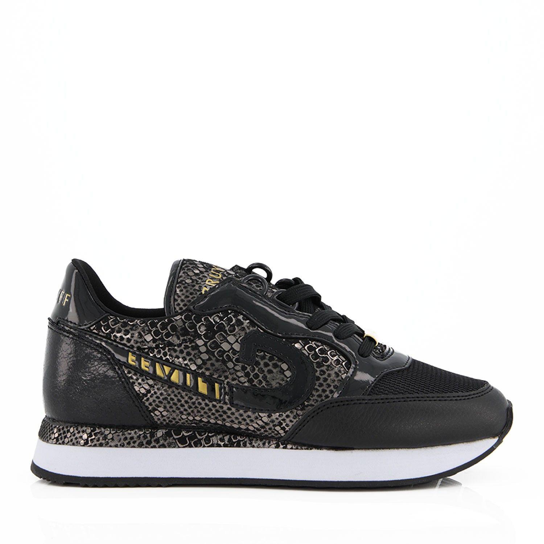 Cruyff CC4931201391 womens sneakers black