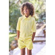 Bild von SEABASS SWIMSHORT B Babyschwimmbekleidung Gelb