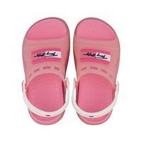Picture of Tommy Hilfiger 31058 kids sandals pink