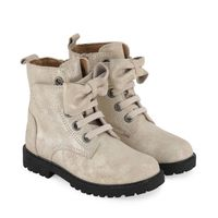 Picture of Clic 9520 kids boots gold