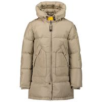 Picture of Parajumpers MB83 kids jacket beige