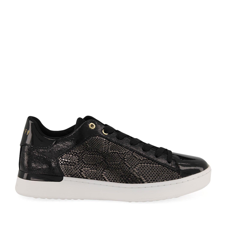Cruyff CC7851201392 womens sneakers black