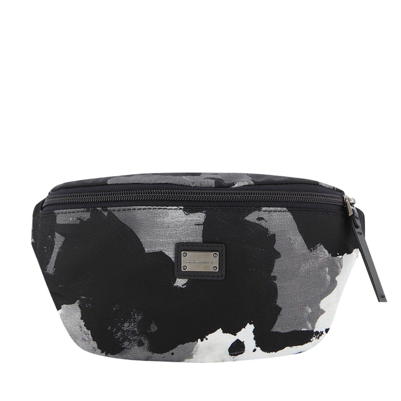 Bild von Dolce & Gabbana EM0072 Kindertasche Grau