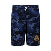 Picture of Ralph Lauren 789632 kids shorts blue