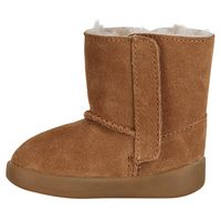 Picture of UGG 1096089 kids shoes camel