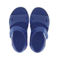 Picture of Igor S10231 kids sandals dark blue