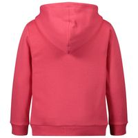 Picture of Gucci 611220 kids sweater pink