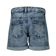 Bild von Guess K01D00 Kindershorts Jeans