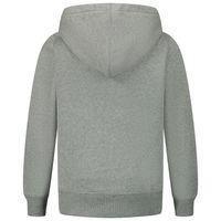 Picture of Ralph Lauren 804899 kids sweater grey