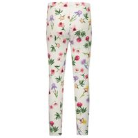 Picture of MonnaLisa 117404 kids tights white