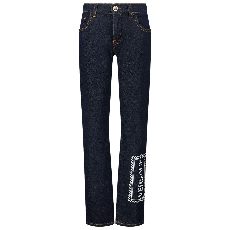 Bild von Versace YD000245 Jeans