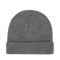 Picture of Boss J01120 baby hat grey