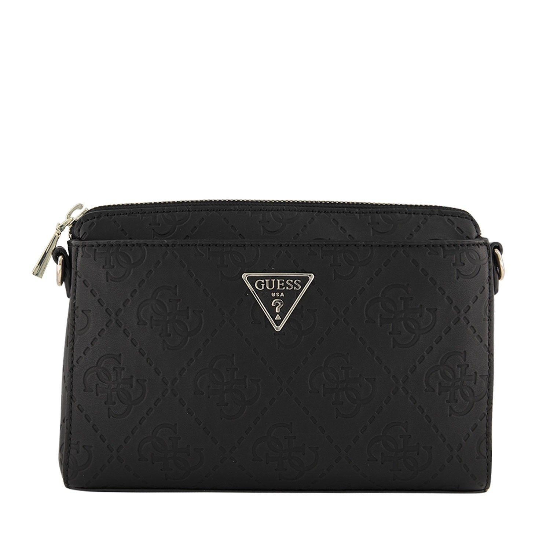 Guess HWVD7291140 womens bag black
