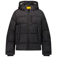 Picture of Parajumpers EN61 kids jacket anthracite