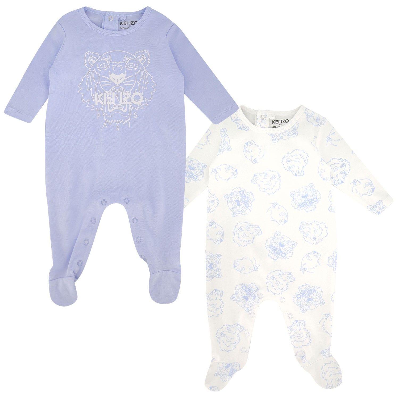 Baby merkkleding online kopen bij Coccinelle