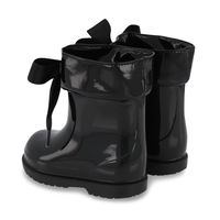 Picture of Igor W10238 kids boots black